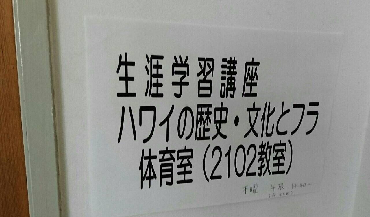 20160517-001110.jpg